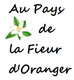 Au Pays de la Fleur d'Oranger