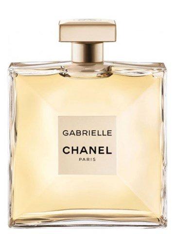CHANEL анонсировали новый аромат Gabrielle