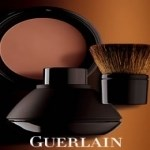 Guerlain Terracotta Men. Bronzing Powder For Men - фото 10770