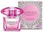 Versace Bright Crystal Absolu - фото 16993