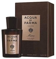 Acqua di Parma Colonia Mirra - фото 17478