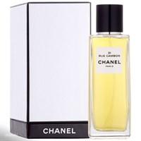 Chanel Les Exclusifs de Chanel № 31 Rue Cambon Eau de Parfum - фото 17632