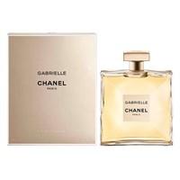 Chanel Gabrielle - фото 17917