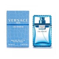 Versace Versace Man Eau Fraiche - фото 18280