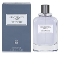 Givenchy Gentlemen Only - фото 18813