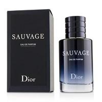 Dior Sauvage Eau de Parfum - фото 19126