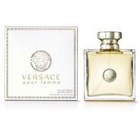 Versace Versace Pour Femme - фото 19380