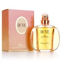 Dior Dune Women - фото 21108