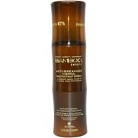Alterna Bamboo Smooth Anti-Breakage Thermal Protectant Spray - фото 21125