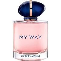 Giorgio Armani My Way - фото 21499