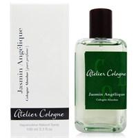 Atelier Cologne Jasmin Angelique - фото 21524