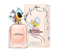Marc Jacobs Perfect  - фото 21540
