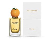 D& G Orange - фото 21664
