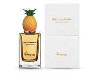 D& G Pineapple - фото 21668