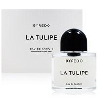 Byredo La Tulipe - фото 21691