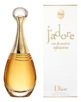 Dior J'Adore Infinissime - фото 21976