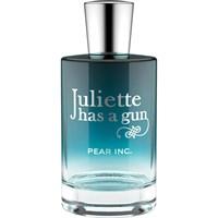 Juliette Has A Gun Pear Inc. - фото 22180