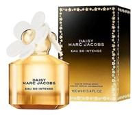 Marc Jacobs Daisy Eau So Intense - фото 22304