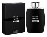 Lalique White in Black - фото 22361