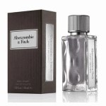 Abercrombie &  Fitch First Instinct - фото 4538