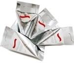 Biotherm Homme Hydra-Deto2х Detoxifying Peel Off Mask - фото 5694