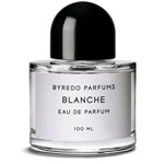Byredo Blanche - фото 6262