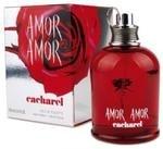 Cacharel Amor Amor - фото 6292