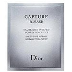 Dior Capture R-mask Sheet-Type Intensive Wrinkle Treatment - фото 8418