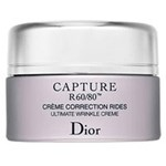 Dior Capture R60/80 Ultimate Wrinkle Creme. Rich texture - фото 8427