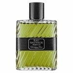Dior Eau Sauvage Parfum - фото 8614