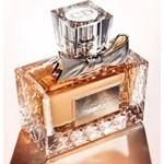 Dior Miss Dior Le Parfum - фото 8707