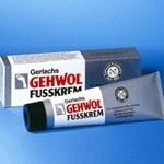 Gehwol Fusskrem Gehwol - фото 9811
