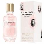 Givenchy Eau demoiselle de Givenchy Eau Florale