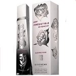 Givenchy Very Irresistible Givenchy Electric Rose