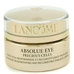 Lancome Absolue Yeux Precious Cells. Advanced Regenerating and Replenishing Eye Cream