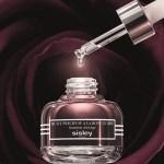 Sisley Huile Precieuse a la Rose Noire. Face Oil