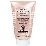 Sisley Masque Eclat Express a L'argile Rouge