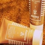 Sisley Self Tanning Gel
