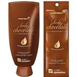 TannyMax Body Chocolate Bronzing Milk