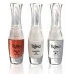 Trind  French Manicure Set