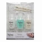 Trind Perfect Cuticle Nail