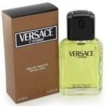 Versace Versace L'Homme