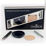 Chambor Chambor