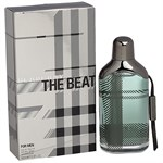 Burberry The Beat for Men