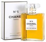 Chanel Chanel № 5