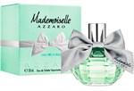 Azzaro Mademoiselle L Eau Tres Florale