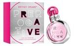 Britney Spears Prerogative Rave