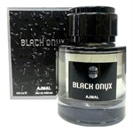 Ajmal Black Onyx