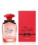 D&G Dolce Rose