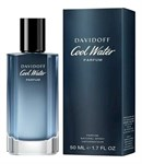 Davidoff Cool Water Parfum For Men